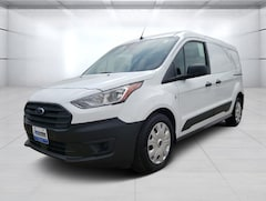 New 2019 Ford Transit Connect XL Minivan/Van for sale/lease in Beeville, TX