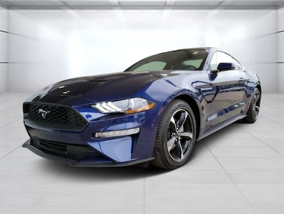 Ford Mustang Lease >> New 2019 Ford Mustang For Sale Lease Beeville Tx Stock K5175299