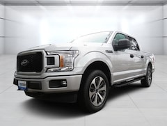 New 2019 Ford F-150 STX Truck for sale/lease in Beeville, TX