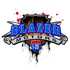 Blazer Motors