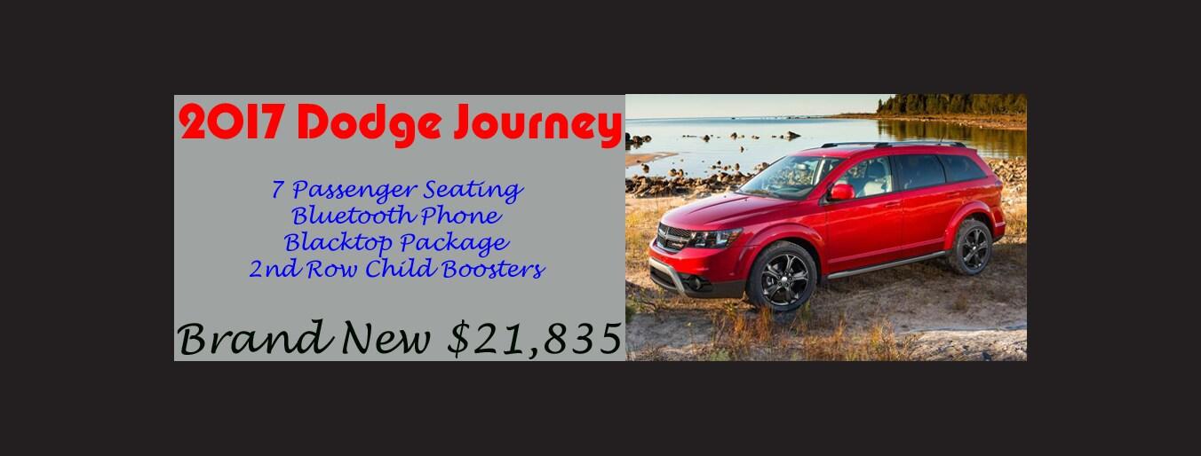 Blevins Potsdam Ny >> Blevins Bros. Chrysler Dodge Jeep RAM Cars in Ogdensburg NY | New & Used Car Dealer for Potsdam ...