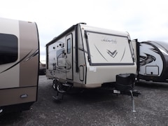 2019 Flagstaff 21SS Travel Trailer
