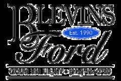 Blevins Ford