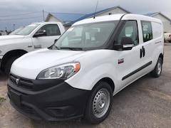 2018 Ram ProMaster City WAGON Cargo Van
