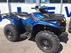 2019 Yamaha Kodiak ATV