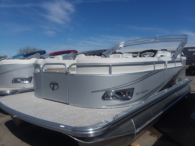 Blevins Potsdam Ny >> New 2019 Tahoe Gt Cruise2 For Sale In Massena Ny