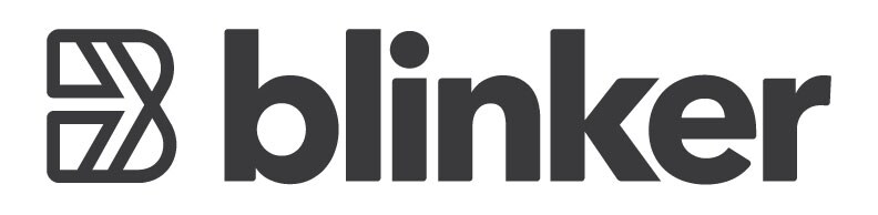 Blinker Direct