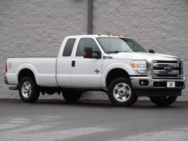 2016 Ford F-250 XLT Value Supercab LB 6. XLT Value Truck For Sale in Bloomer, WI