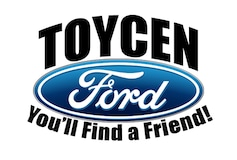 Toycen Ford Inc.