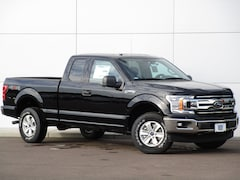 2018 Ford F-150 XL Truck For Sale in Chippewa Falls, WI