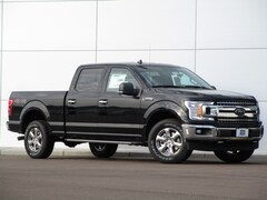 2018 Ford F-150 XLT Truck For Sale in Chippewa Falls, WI