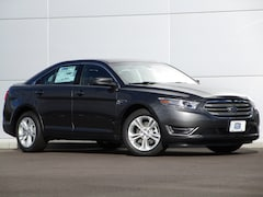 2019 Ford Taurus SEL Sedan For Sale in Chippewa Falls, WI