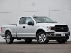 2019 Ford F-150 XL Truck For Sale in Chippewa Falls, WI