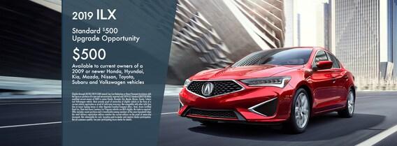 Acura Dealership Mn >> New And Used Acura Dealership In Bloomington Bloomington Acura