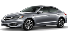 Bloomington Acura New Acura Dealership In Bloomington MN - Acura ilx lease deals