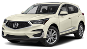 Bloomington Acura New Acura Dealership In Bloomington MN - Acura rdx lease prices paid