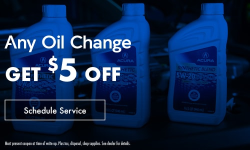 Bloomington Acura New Acura Dealership In Bloomington MN - Acura service coupons
