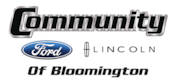 Bloomington Ford Inc.