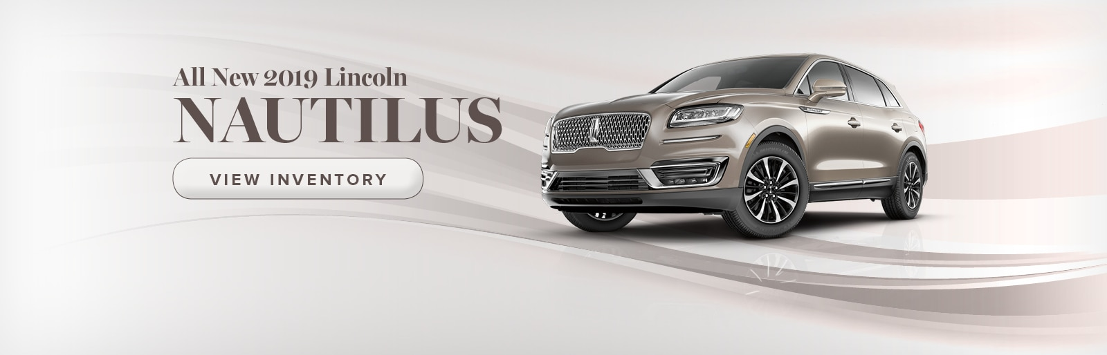 Car Dealerships Bloomington Il >> Community Lincoln Of Bloomington New Lincoln Dealership In