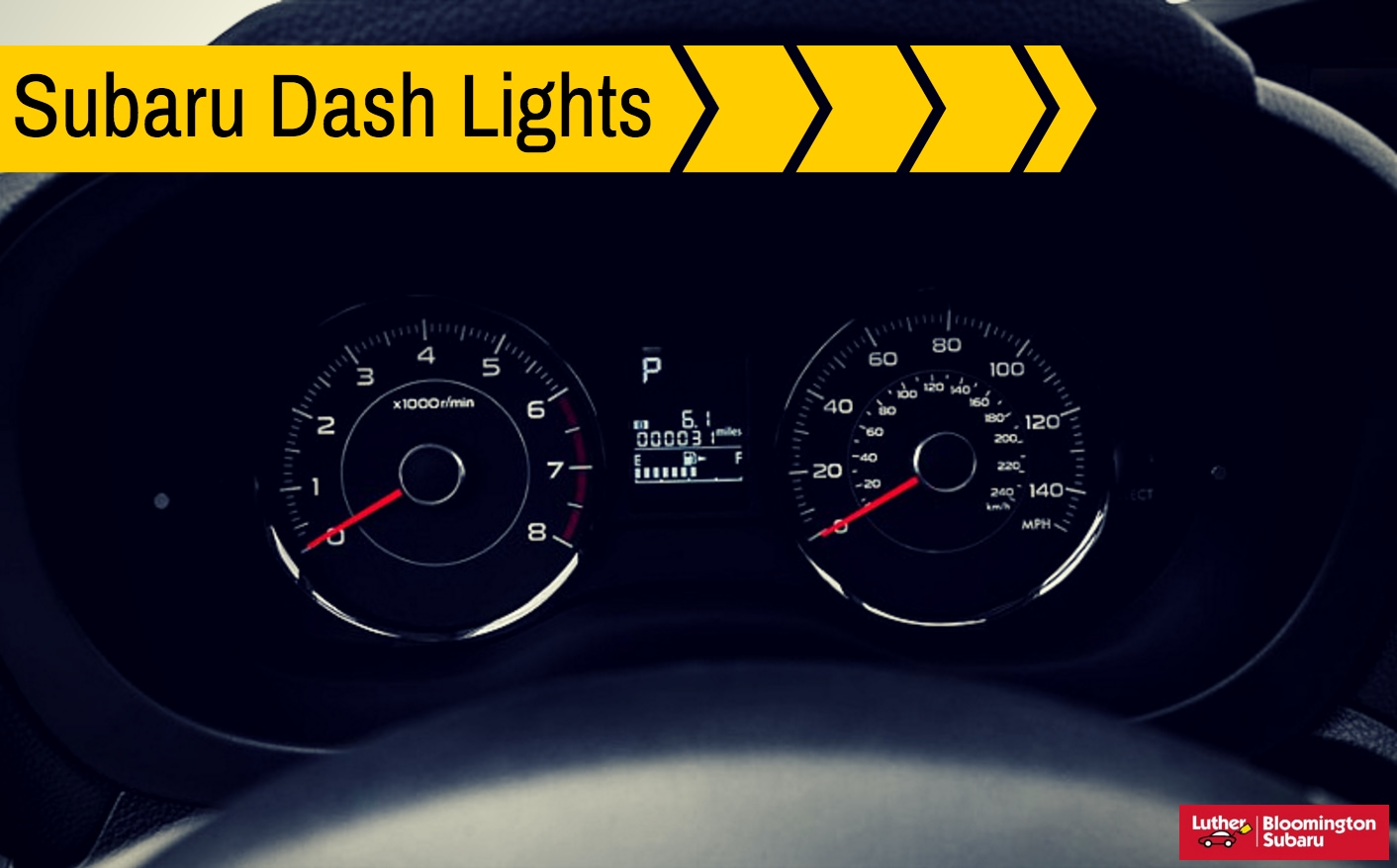 brent advice article by check to dash lights how for dashboard with faulty minderler yourmechanic instrument light panel