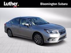 2019 Subaru Legacy Premium Sedan