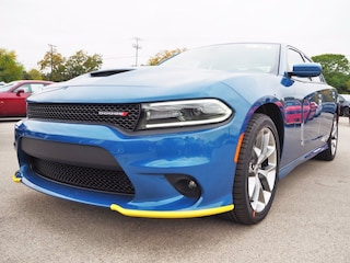 2020 Dodge Charger GT RWD Sedan for sale near San Antonio