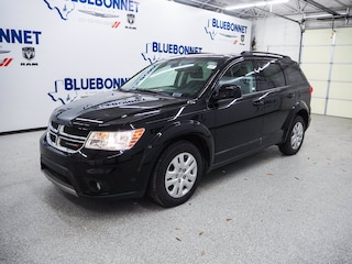 Used Clearance Dodge Journey for sale