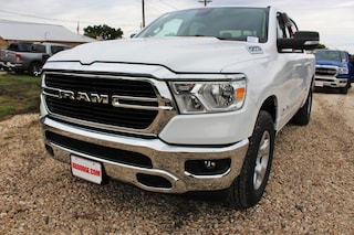 Used Trucks For Sale near San Antonio | Bluebonnet Chrysler