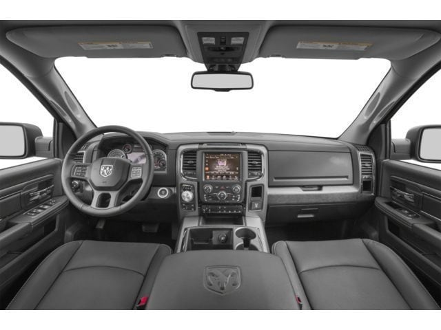 Ram 1500 Towing Capacity >> Ram 1500 Lone Star Edition Inventory in New Braunfels ...