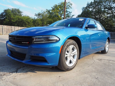 DYNAMIC_PREF_LABEL_INVENTORY_FEATURED_NEW_INVENTORY_FEATURED1_ALTATTRIBUTEBEFORE 2021 Dodge Charger SXT RWD Sedan DYNAMIC_PREF_LABEL_INVENTORY_FEATURED_NEW_INVENTORY_FEATURED1_ALTATTRIBUTEAFTER