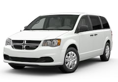 2019 Dodge Grand Caravan SE Passenger Van near San Antonio