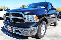 2019 Ram 1500 CLASSIC TRADESMAN REGULAR CAB 4X2 6'4 BOX Regular Cab near San Antonio