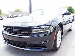 new 2020 Dodge Charger SXT RWD Sedan for sale near San Antonio