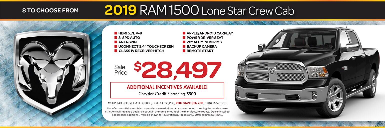 Bluebonnet Chrysler Dodge Ram Serving San Antonio Wiring Site Van