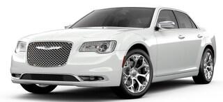 near San Antonio 2019 Chrysler 300 C Sedan New