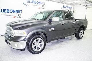 Used Trucks San Antonio >> Used Trucks For Sale Near San Antonio Bluebonnet Chrysler