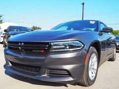 new 2020 Dodge Charger SXT SXT RWD for sale near San Antonio
