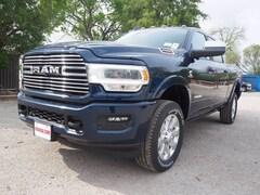 2021 Ram 2500 LARAMIE CREW CAB 4X4 6'4 BOX Crew Cab for sale near San Antonio