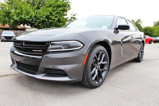 new 2019 dodge charger sxt rwd for sale in the san antonio and new braunfels tx area. Black Bedroom Furniture Sets. Home Design Ideas