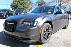 2019 Chrysler 300 TOURING AWD Sedan near San Antonio