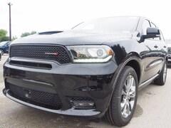 new 2020 Dodge Durango GT PLUS RWD Sport Utility for sale near San Antonio