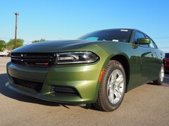 new 2021 Dodge Charger SXT RWD Sedan for sale near San Antonio