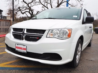 Used Clearance Dodge Grand Caravan for sale