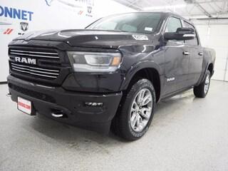 2021 Ram 1500 for sale near San Antonio