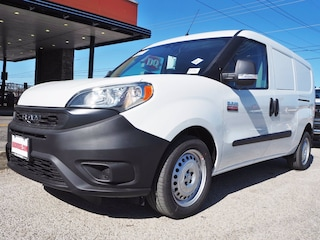 2021 Ram ProMaster City TRADESMAN CARGO VAN Cargo Van for sale near San Antonio