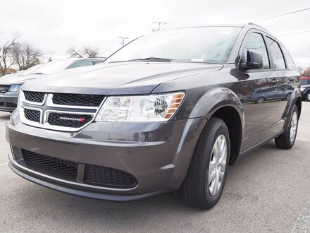 DYNAMIC_PREF_LABEL_INVENTORY_FEATURED_NEW_INVENTORY_FEATURED1_ALTATTRIBUTEBEFORE 2020 Dodge Journey SE (FWD) Sport Utility DYNAMIC_PREF_LABEL_INVENTORY_FEATURED_NEW_INVENTORY_FEATURED1_ALTATTRIBUTEAFTER