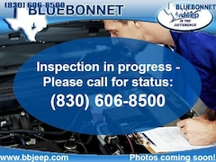 Certified Used Vehices for sale 2014 Chrysler 200 LX Sedan in New Braunfels, TX