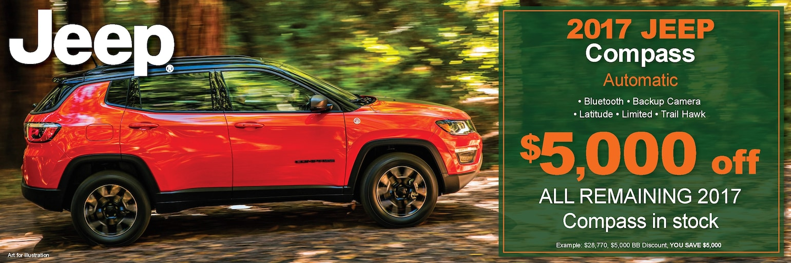 New 2018 2019 jeep and used car dealer serving new for Bluebonnet motors used cars