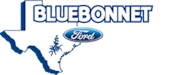 Bluebonnet Motors