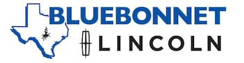 Bluebonnet Lincoln